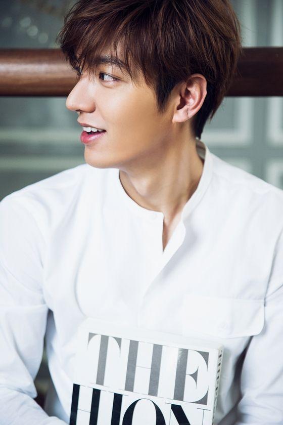Hồng Quế - Nam Em cuồng si Lee Min Ho: Người tỏ tình chừng mực, kẻ bị dội bom vì gửi ảnh phản cảm cho nam thần-2