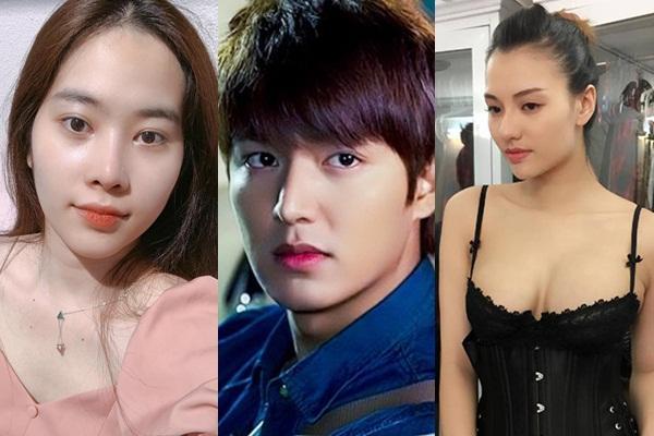 Hồng Quế - Nam Em cuồng si Lee Min Ho: Người tỏ tình chừng mực, kẻ bị dội bom vì gửi ảnh phản cảm cho nam thần-3