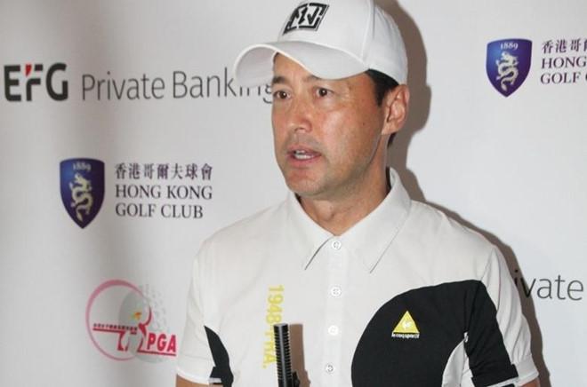 Tài tử Hong Kong xấu hổ vì con gái đăng ảnh khỏa thân trên mạng-3