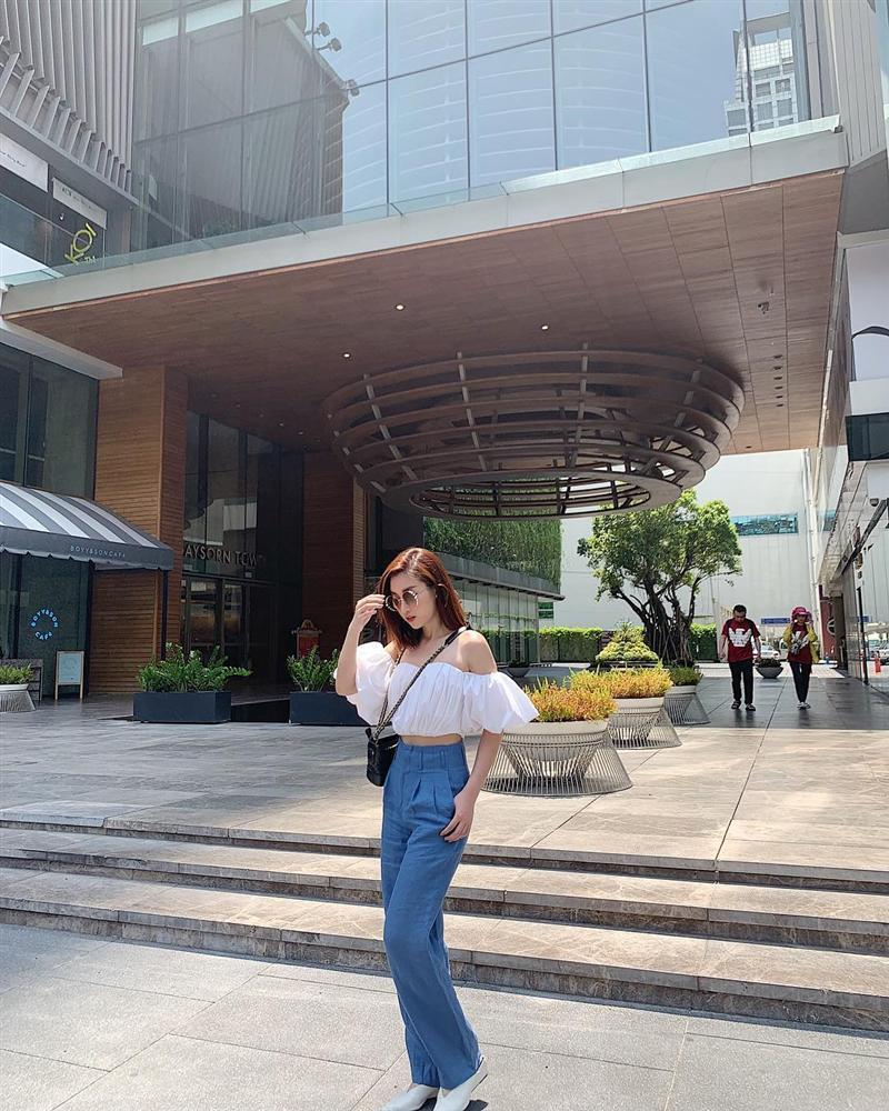 Chán style cool ngầu, Sơn Tùng - Lan Khuê rủ nhau đối gió với phong cách du mục phóng khoáng nổi bật nhất STREET STYLE tuần qua-5