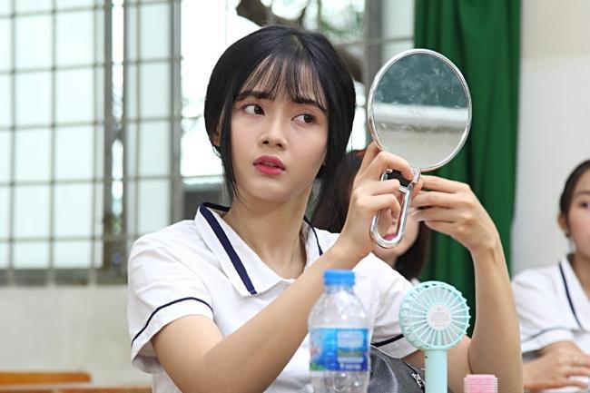 Không hẹn mà gặp, 2 phim học đường Việt cùng ra mắt vào tháng 5-6