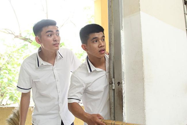 Không hẹn mà gặp, 2 phim học đường Việt cùng ra mắt vào tháng 5-7