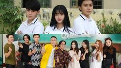 Không hẹn mà gặp, 2 phim học đường Việt cùng ra mắt vào tháng 5