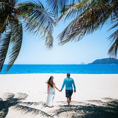 Ngoài bãi biển, Nha Trang còn 6 thiên đường sống ảo đẹp khó cưỡng-1