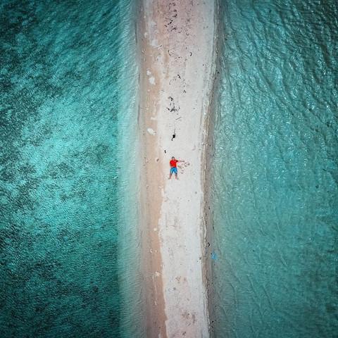 Ngoài bãi biển, Nha Trang còn 6 thiên đường sống ảo đẹp khó cưỡng-7