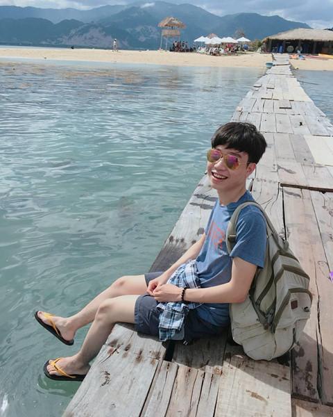 Ngoài bãi biển, Nha Trang còn 6 thiên đường sống ảo đẹp khó cưỡng-9