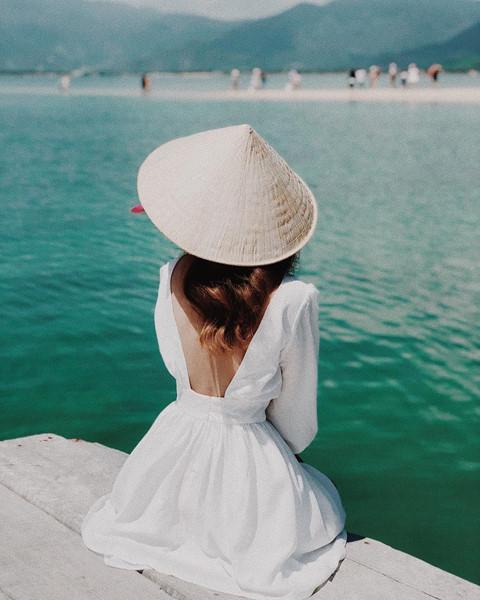Ngoài bãi biển, Nha Trang còn 6 thiên đường sống ảo đẹp khó cưỡng-10