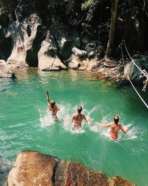 Ngoài bãi biển, Nha Trang còn 6 thiên đường sống ảo đẹp khó cưỡng-12
