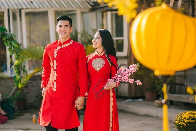 Nàng WAG Việt nào chuộng phong cách ăn mặc sexy, quyến rũ?-5
