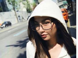 Hoa hậu Diễm Hương: 'Đàn ông biết rõ phụ nữ muốn gì, chỉ là cố tình không muốn hiểu hoặc không muốn cho'