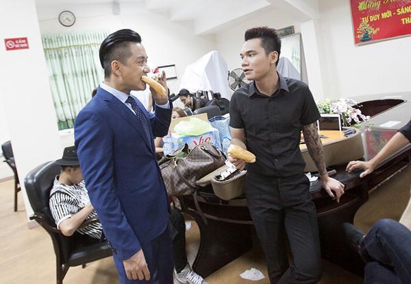 Sao Việt mang tiếng giàu nứt đố đổ vách nhưng vẫn vắt kiệt sức kiếm tiền: Vì đâu nên nỗi?-7