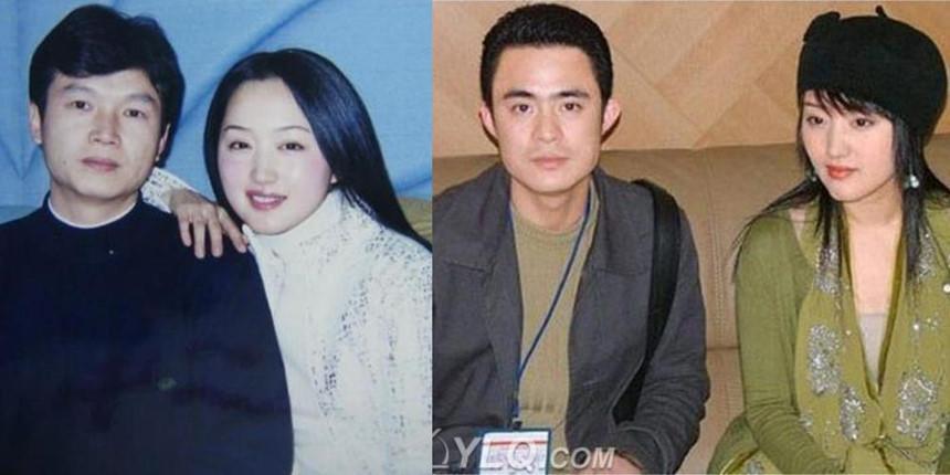 Mỹ nhân sống ẩn dật, 4 lần sảy thai vì yêu cháu trai vua buôn lậu Trung Quốc-4