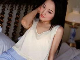 Mỹ nhân sống ẩn dật, 4 lần sảy thai vì yêu cháu trai 'vua buôn lậu' Trung Quốc