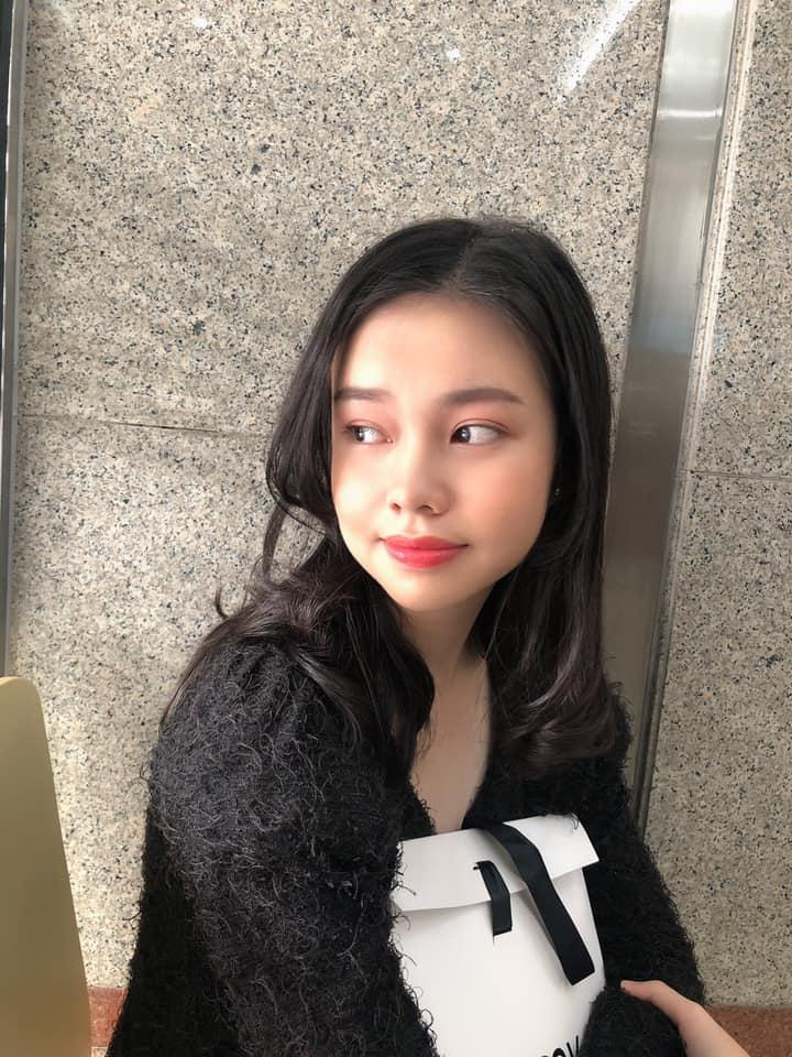 Nữ diễn viên Vợ ba tiết lộ hậu trường đóng cảnh nóng năm 13 tuổi-3