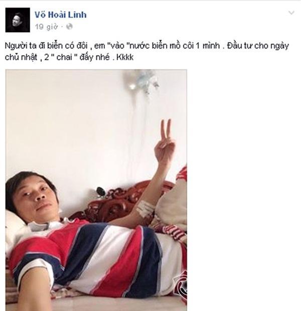 Sao Việt mang tiếng giàu nứt đố đổ vách nhưng vẫn vắt kiệt sức kiếm tiền: Vì đâu nên nỗi?-16