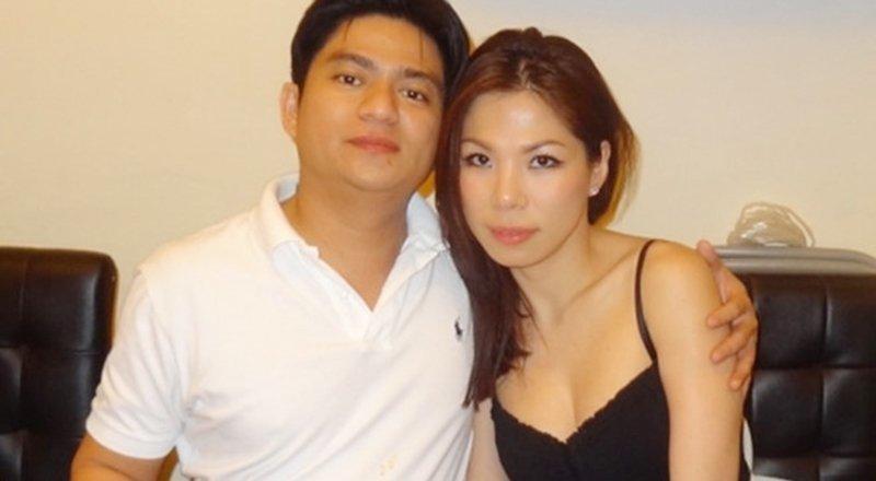Chém chồng, vợ bác sĩ Chiêm Quốc Thái sắp trả giá-2