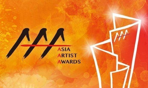 Rộ tin loạt sao Hàn đình đám sẽ đến Việt Nam tham dự sự kiện Asia Artist Awards 2019-1
