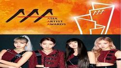 Rộ tin loạt sao Hàn đình đám sẽ đến Việt Nam tham dự sự kiện Asia Artist Awards 2019