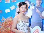 Hoàng Oanh nói về scandal của tình cũ: 'Anh ấy không nhờ chẳng lẽ tôi nhảy vào giúp?'