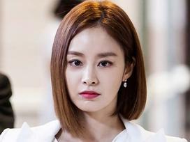 Kim Tae Hee bị chê giọng như ru ngủ khi trổ tài ca hát