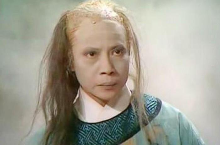 Đế chế TVB suy tàn khi khinh rẻ công thần, lăng xê sao trẻ kém tài-1