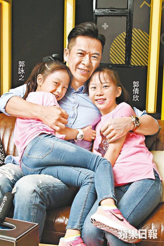 Đế chế TVB suy tàn khi khinh rẻ công thần, lăng xê sao trẻ kém tài-4