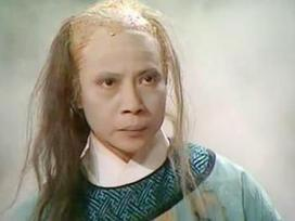 Đế chế TVB suy tàn khi khinh rẻ công thần, lăng xê sao trẻ kém tài