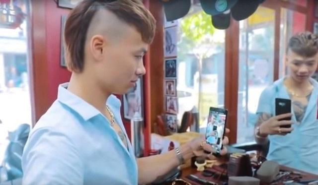 Báo ngoại: Facebook, Youtube và giang hồ mạng đang gián tiếp làm hỏng giới trẻ Việt Nam-2