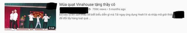 Báo ngoại: Facebook, Youtube và giang hồ mạng đang gián tiếp làm hỏng giới trẻ Việt Nam-3