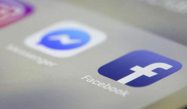 Báo ngoại: Facebook, Youtube và giang hồ mạng đang gián tiếp làm hỏng giới trẻ Việt Nam-4