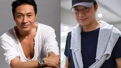 Đời tư bê bối của mỹ nam phim Quỳnh Dao: quấy rối tình dục bạn diễn, đánh vợ như kẻ thù, chống người thi hành công vụ