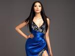 Hoàng Thùy tăng cân thi Hoa hậu Hoàn vũ 2019 có ảnh hưởng đến kết quả in top?-7