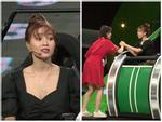 Những lần Hari Won khiến người chơi điên đầu vì đọc câu hỏi đã lơ lớ còn rùa bò tại gameshow Nhanh Như Chớp-12
