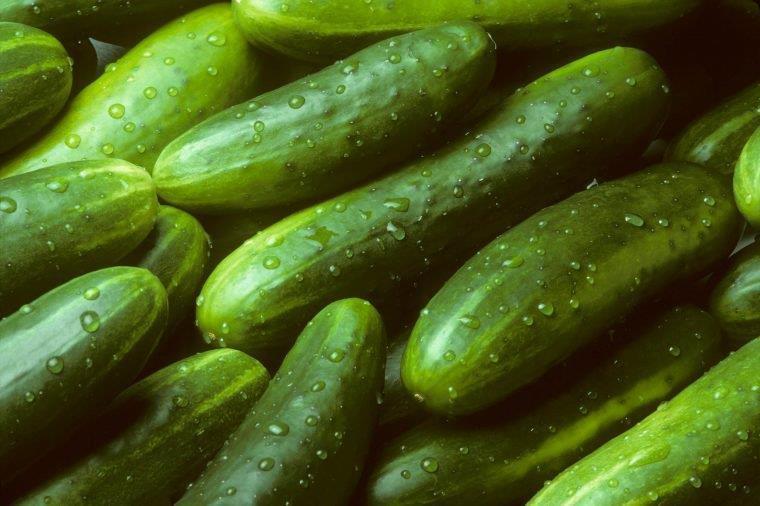 Những nguyên tắc bảo quản rau quả tươi ngon lâu hơn-1