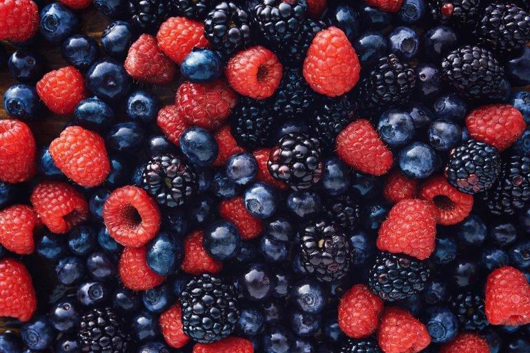 Những nguyên tắc bảo quản rau quả tươi ngon lâu hơn-4