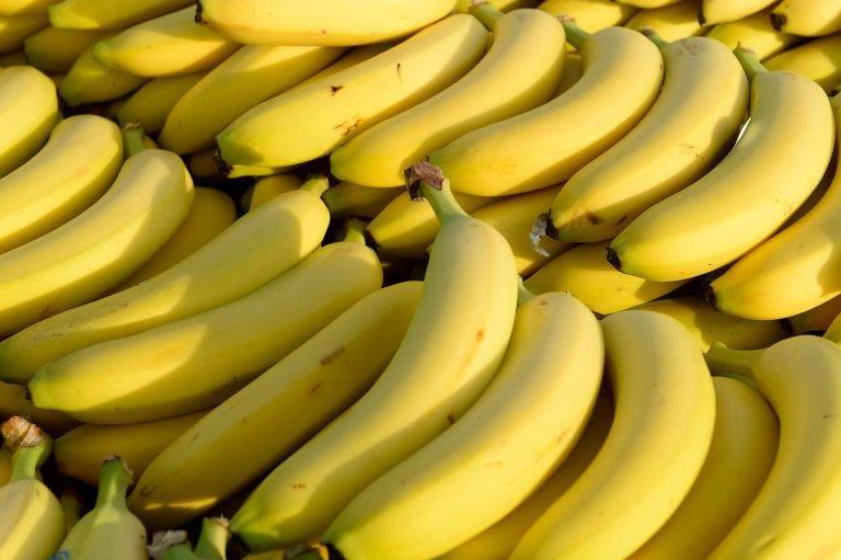 Những nguyên tắc bảo quản rau quả tươi ngon lâu hơn-6