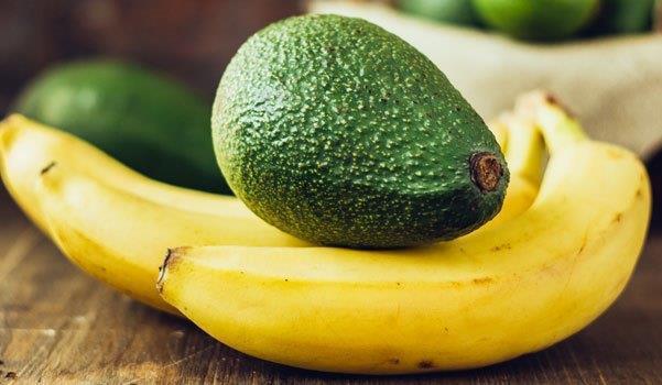 Những nguyên tắc bảo quản rau quả tươi ngon lâu hơn-8