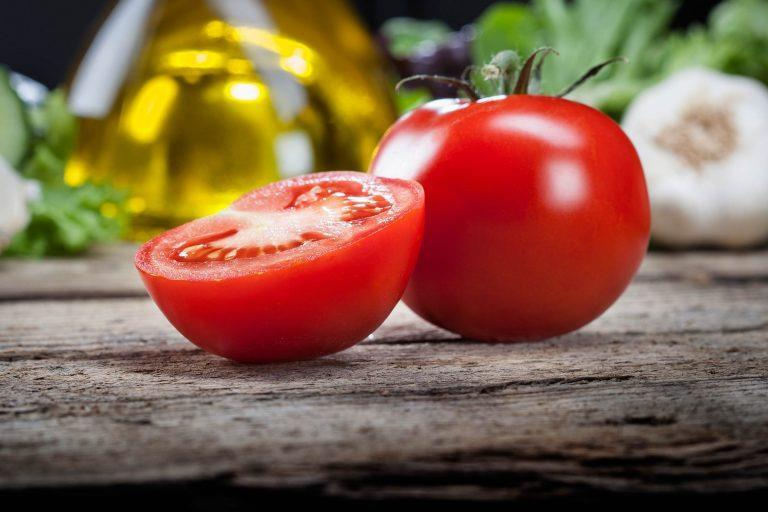 Những nguyên tắc bảo quản rau quả tươi ngon lâu hơn-9