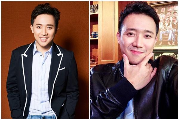 Hào hứng khoe ảnh cùng bà xã Hari Won, Trấn Thành không ngờ bị chê nhan sắc cằn cỗi-7