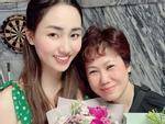 4 bài hát Vpop xúc động về mẹ không nên bỏ lỡ nhân Ngày của mẹ-3