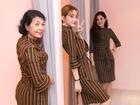 Happy Mother's Day: Hãy mặc đồ đôi 'hai chị em' với mẹ như Chi Pu nào!