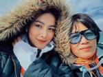 5 hot girl ngoại quốc nổi đình đám ở Việt Nam nhờ xinh đẹp, gợi cảm-14