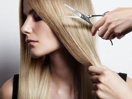 Đi cắt tóc chớ dại quên điều này kẻo CẮT LUÔN VẬN MAY, thần Tài không bao giờ gõ cửa