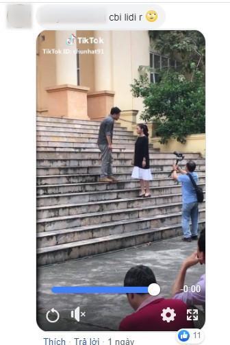 Kết phim Về nhà đi con: Sau khi ly dị gã chồng bạc bẽo, Thu Quỳnh yêu bố bạn thân của em gái-2