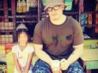 Người Anh tức giận vì tội phạm ấu dâm được phép đến Việt Nam chơi nhạc