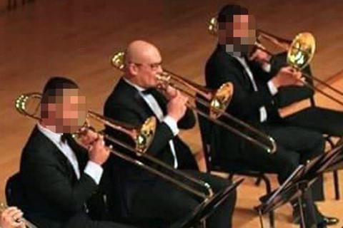Người Anh tức giận vì tội phạm ấu dâm được phép đến Việt Nam chơi nhạc-3