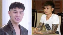 Fan Noo Phước Thịnh phẫn nộ vì kiểu tóc của thần tượng bị so sánh với 'giang hồ mạng' Khá Bảnh