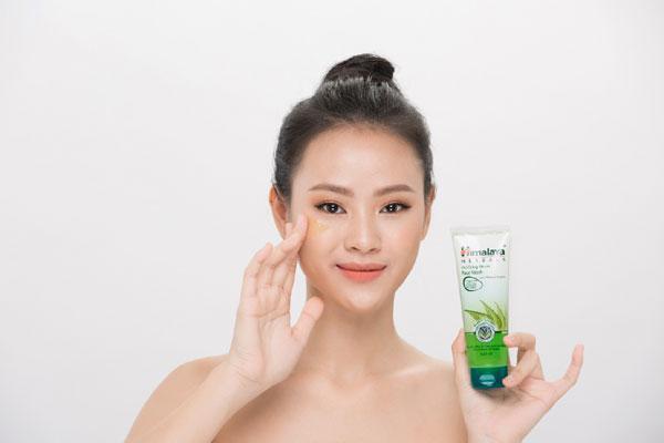 5 bước chăm sóc bảo vệ da trước ô nhiễm môi trường-3