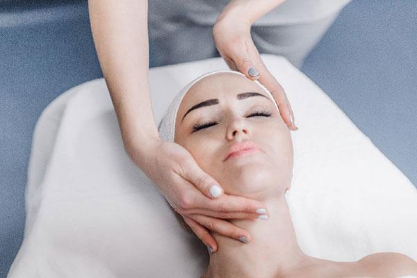 5 bước chăm sóc bảo vệ da trước ô nhiễm môi trường-4