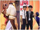 Lâm Vỹ Dạ bị mạng xã hội đồng loạt công kích 'suốt ngày đòi hôn môi Trương Thế Vinh, lợi dụng tình xưa với Anh Đức đánh bóng hình ảnh'
